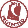ATOL Protected Logo
